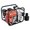 3inch 7hp gasoline water with EPA CARB CE ROHS GS EU-II appoval