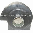 Air Filter AH1100/3315741 application for Cummins machine