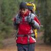 work jacket,outdoor jacket,outdoor adventure jacket