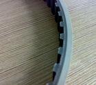 wy rubber belt