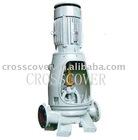 marine ESC centrifugal sea water pump