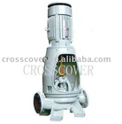 marine ESC centrifugal sea water pump