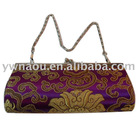 fashion ladies' evening handbag