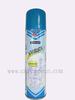 mint air freshener