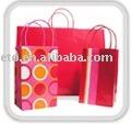 Personal Shopper Service