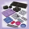 Packaging Foam, Protective Packing, Foam Insert(100% Manufacturer!)