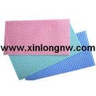 Household Cleaning Wiper , Wet Tissue, Wet Wipe, Cleaning Wipe, Cleaning Wet Wipe, Skin Care Wipe, Nonwoven Wipe,