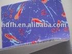 laminated fabric