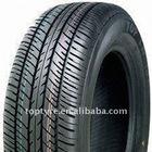 tires 195/65R15,205/60R15,205/65R15,205/55ZR16
