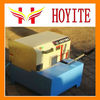 HOYITE NO DUST hand operated hydraulic hose cutter