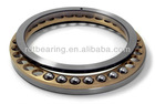 thrust ball bearing 234410B skf ntn nsk bearing ball bearing