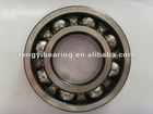 High quality Copy brand deep groove ball bearing 6306 in competitive price(copy brand bearing also can be offer)