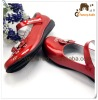 Hot sales! Best-sellingfunny kid shoes