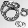 Thrust ball bearing 51100 51101 51102 51103 51104 51105 51106 51107 51108 51109 51110 51111 51112 51113 51114 51115 51116 51117
