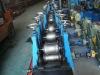 Metal Welding Tube Making Machine Mill