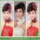 Wedding&Party Headdress