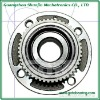 for Peugeot 405 Rear hub bearing 95619162 ABS
