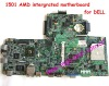 1501 AMD Motherboard For DELL Laptop