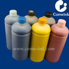 New Arrival Art paper ink for Epson PRO 7600/9600/4000