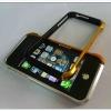 Aluminum case For phone 4/4S