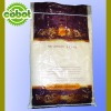 Chinese fragrant long grain rice/ white rice/ idly rice/5% broken rice