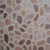 300x300mm Rustic Floor tiles