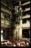 artificial tree 10