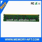 COMPUTER RAM DDR3 8GB 1333 DESKTOP RAM MEMORY