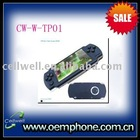 TP01 mp5 player
