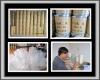 rare metal oxide 99.5-99.99% niobium oxide