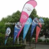 Poster and Banner printing