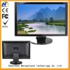 19'' Touch screen monitor