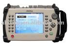 Anritsu MT9083A8 OTDR