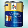 Interior Emulsion Latex Wall Coating Paint