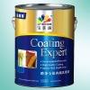 Interior Emulsion Latex Wall Coating Paint