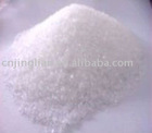 high viscosity water treatment polymer anion factory supply
