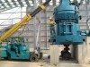 2010 hot selling Grinding mill,roller mill,grinder mill