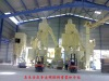 Superfine Powder Ball Mill & Classifier for CaCo3