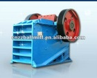 Rock Crushing machinery with Sand Making Equipment--Rock Crusher for sale