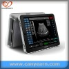 CE 3D Optional Full Digital Touch-Screen Sonography