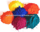 Good quality solvent Dyestuff