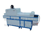 Goffer UV solidify drying machine