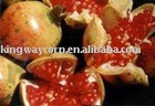 Pomegranate Extract, Orthosiphon Extract, Pygeum Africanum Extract
