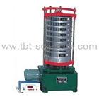 Standard Electric Sieve Shaker (ZBSX-92)