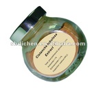 Cistanche tubulosa extract 10:1