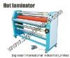 Hot laminator FY-LM1600N (blue)