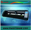 hot sales in 2012 !!!kuco th1300/740 digital cutting plotter