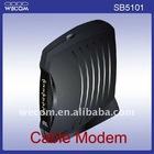 Cable modem SB 5101e