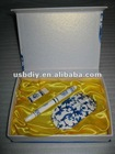 Promotional Sets,gift mouse sets,Business Gift Set