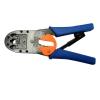 RJ11/RJ12 network crimping tool
